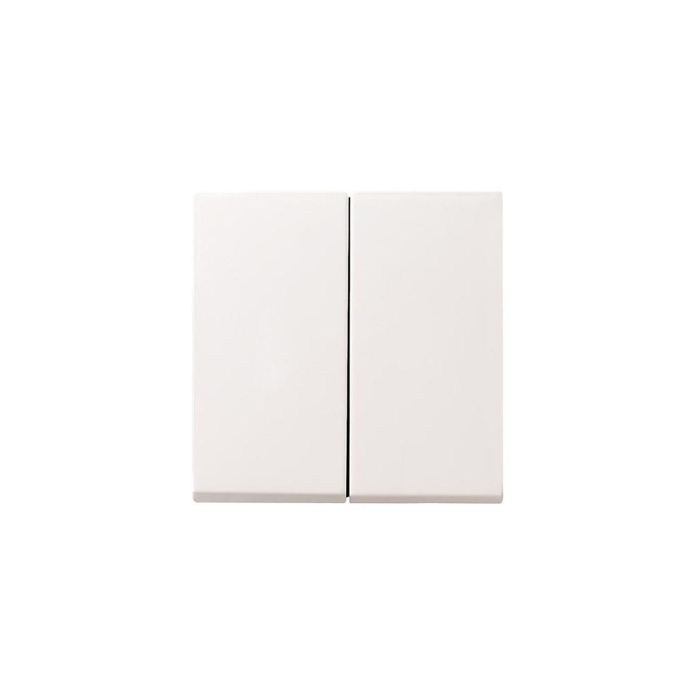 gira system 55 reinwei gl nzend schuko steckdose rahmen schalter wippe einsatz ebay. Black Bedroom Furniture Sets. Home Design Ideas