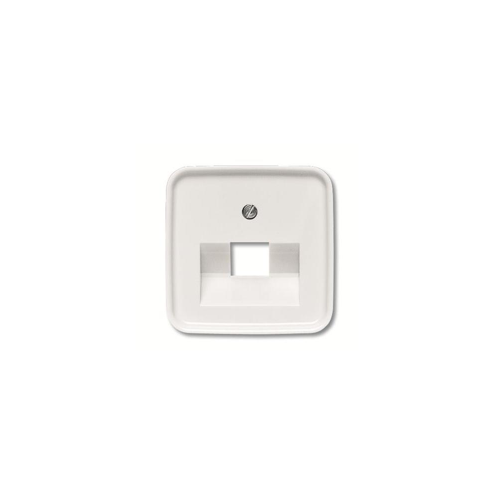 busch jaeger reflex si alpinwei steckdosen rahmen schalter auswahl nach wunsch ebay. Black Bedroom Furniture Sets. Home Design Ideas