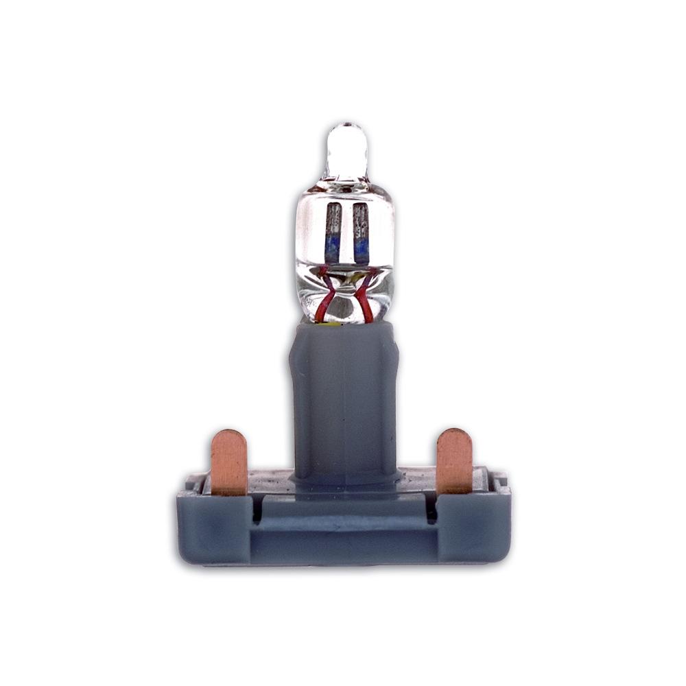 busch jaeger 8352 glimmlampe 230v 1ma steckbar 4011395534106 ebay. Black Bedroom Furniture Sets. Home Design Ideas