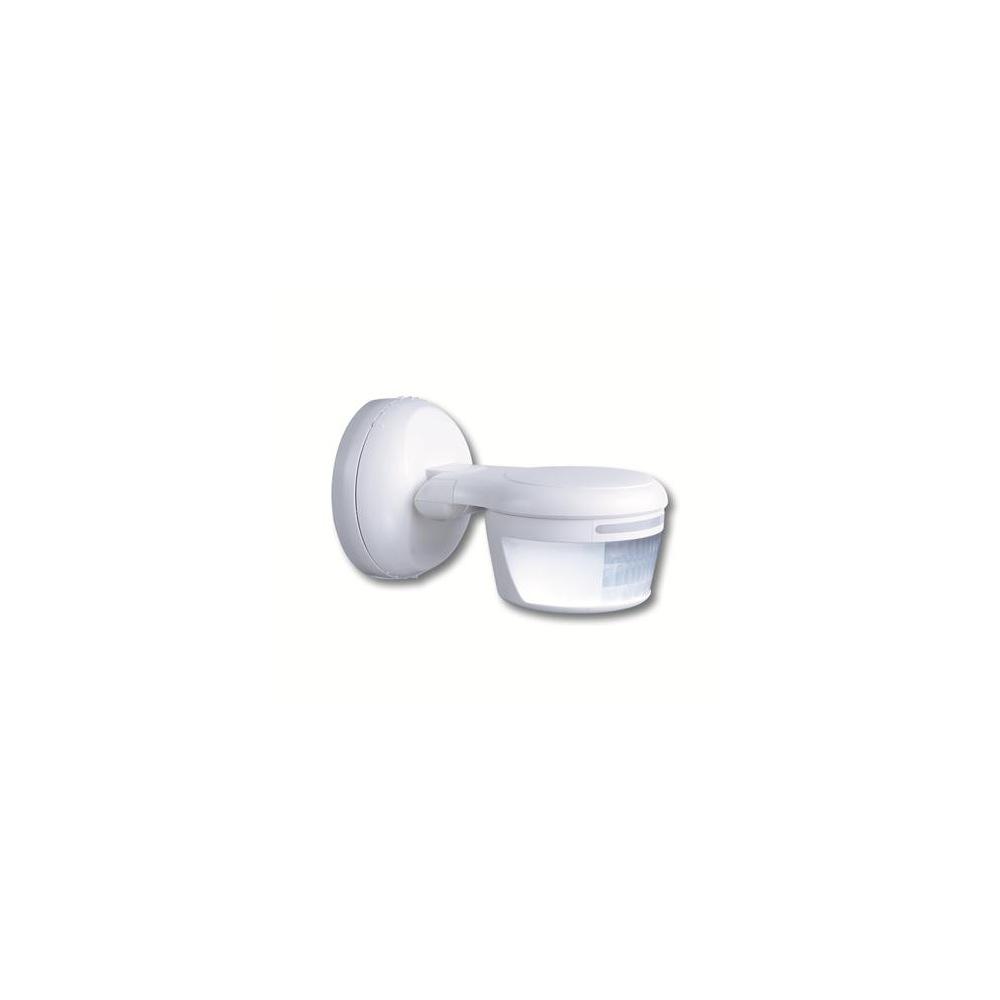 busch jaeger 6853agm 204 busch w chter 90 professionalline wei 4011395064238 ebay. Black Bedroom Furniture Sets. Home Design Ideas