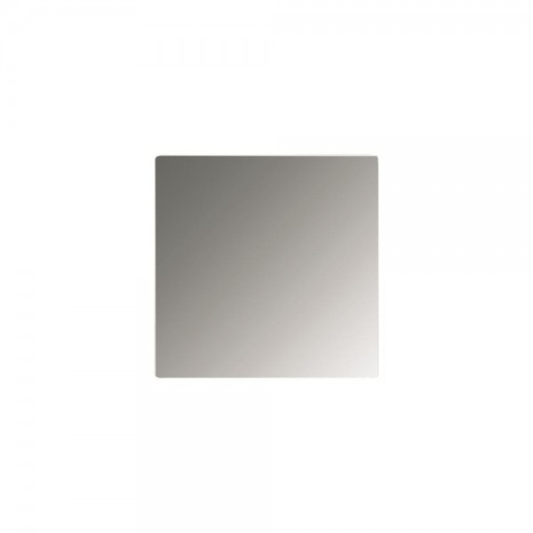 Jung GCR2990 Wippe Schalter/Taster glanzchrom