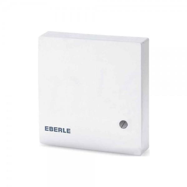 Eberle RTR-E 6749 Raumtemperaturregler 5-60°C 1W 111170980100 1A