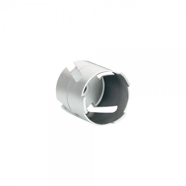 Kaiser 1088-01 Diamant-Schleifkrone ohne Staubabsaugung 68mm