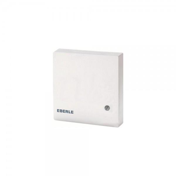 Eberle RTR-E 6747 Raumtemperaturregler 5-30°C 10A 111170290100 1W