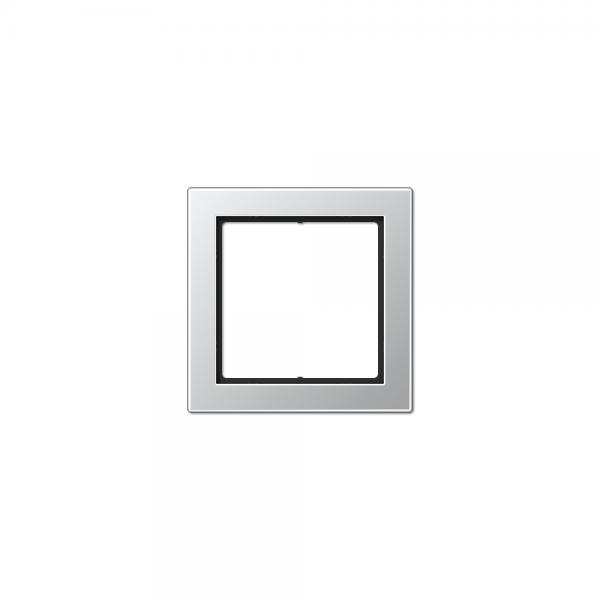 Jung FDAL2981 Abdeckrahmen 1fach aluminium