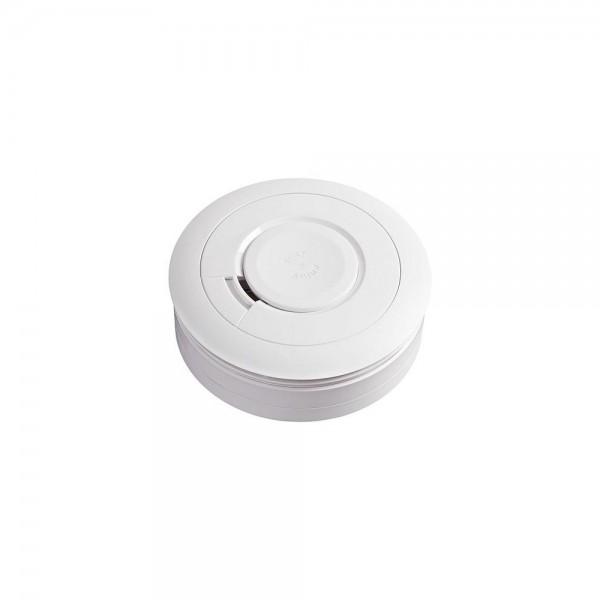 Ei Electronics EI650W Rauchwarnmelder vernetzbar