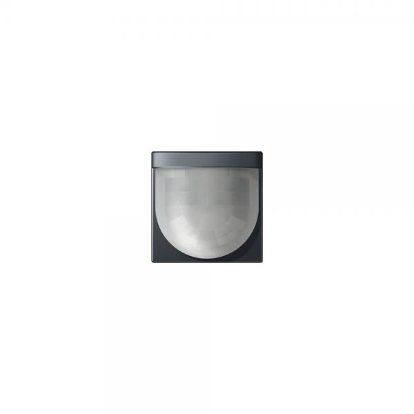 Jung ASA1280ANM Bewegungsmelder Aufsatz Standard anthrazit matt
