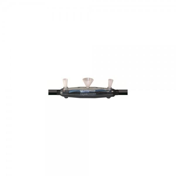 Cellpack M7 Gießharz-Verbindungsmuffe max. 4x300mm²