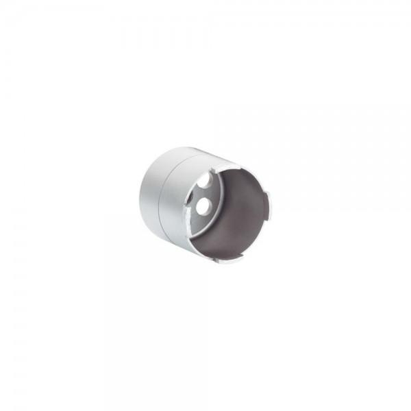 Kaiser 1088-02 Diamant-Schleifkrone für Staubabsaugung 82mm