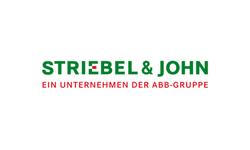 Stribel & John