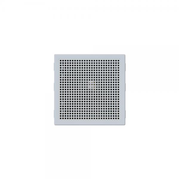 Jung LSMAL4 Lautsprechermodul aluminium