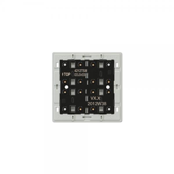 Jung 4212TSM Tastsensor-Modul 24 V 1fach