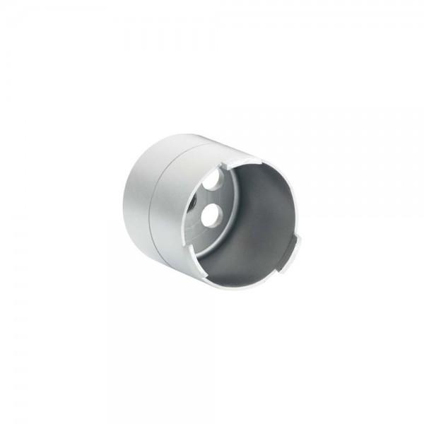 Kaiser 1088-03 Diamant-Schleifkrone für Staubabsaugung 68mm