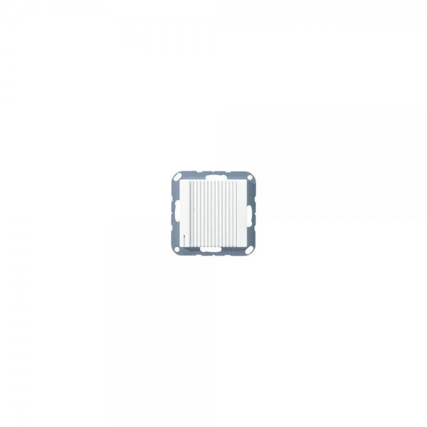 Jung A567SMO Signalgeber AC 8 - 12 V mokka
