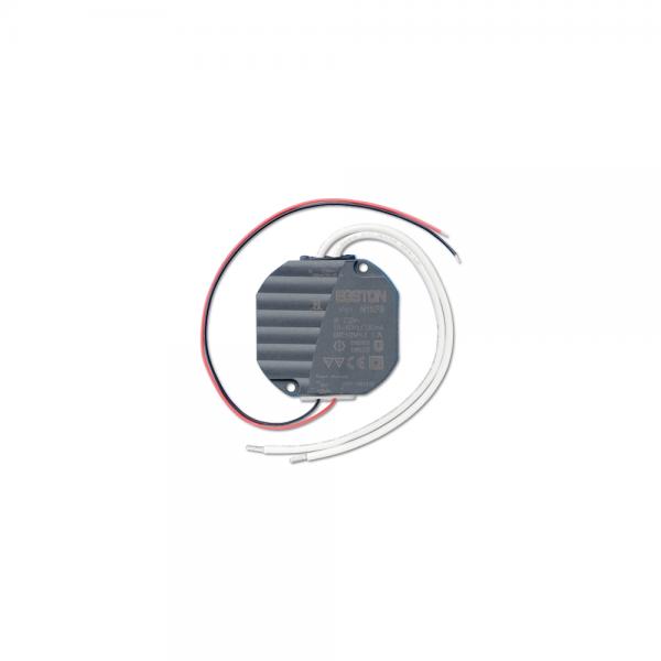 Jung BIS50NT Netzteil biometrisches Ident-System